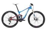 Mountainbike Liv Lust Advanced 2