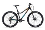 Mountainbike Liv Tempt 1 LTD
