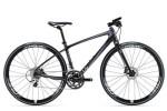 Urban-Bike Liv Thrive CoMax 1