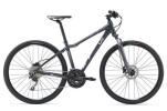 Crossbike Liv Rove 1