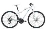 Crossbike Liv Rove 2