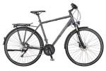 Trekkingbike Rabeneick Vabene Pro Shimano XT 30-Gang / Disc