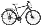 Trekkingbike Rabeneick Vabene Pro Shimano Alivio 27-Gang / Disc