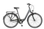 Citybike Rabeneick Vabene Shimano Nexus 8-Gang RT
