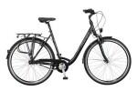 Citybike Rabeneick Vabene Shimano Nexus 7-Gang RT