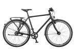 Citybike Rabeneick Niagara Gates Shimano Nexus 8-Gang FL / HS11