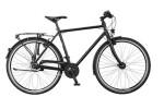 Citybike Rabeneick Niagara Shimano Nexus 8-Gang FL