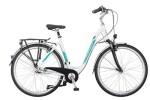 Citybike Rabeneick Fancy Wellness Shimano Nexus 8-Gang RT