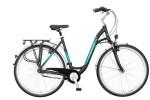 Citybike Rabeneick Fancy Wellness Shimano Nexus 7-Gang RT