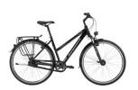 Citybike Bergamont Horizon N8