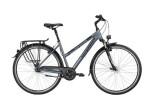 Citybike Bergamont Horizon N7