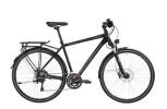 Trekkingbike Bergamont Horizon 9.0