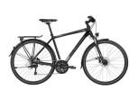 Trekkingbike Bergamont Horizon 7.0