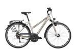 Trekkingbike Bergamont Horizon 6.0