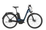 E-Bike Bergamont E-Ville C N330
