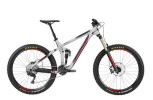 Mountainbike Bergamont EnCore 9.0