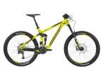 Mountainbike Bergamont EnCore 8.0
