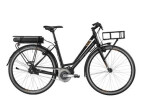 E-Bike Bergamont E-Line Sweep N8 DI2
