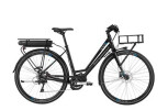 E-Bike Bergamont E-Line Sweep Deore
