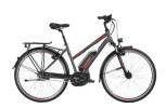 E-Bike Bergamont E-Line C N8 FH