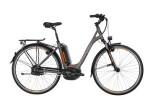 E-Bike Bergamont E-Line C N380 Harmony