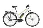 E-Bike Bergamont E-Line C N330