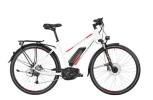 E-Bike Bergamont E-Line C Deore Performance