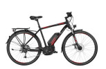 E-Bike Bergamont E-Line C Deore Performance