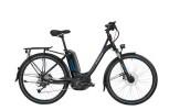 E-Bike Bergamont E-Line C Deore Active
