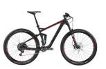 Mountainbike Bergamont Contrail MGN