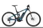 E-Bike Bergamont E-Line Contrail C 8.0