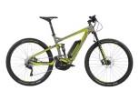 E-Bike Bergamont E-Line Contrail C 6.0