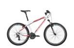 Mountainbike Bergamont Vitox 5.0