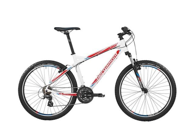 Mountainbike Bergamont Vitox 5.0 2016