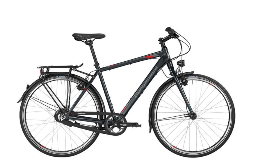 zweirad pritscher 84036 landshut fahrr der e bikes. Black Bedroom Furniture Sets. Home Design Ideas