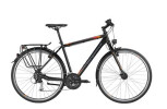 Trekkingbike Bergamont Vitess 5.0