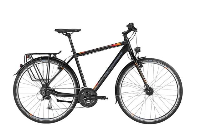Trekkingbike Bergamont Vitess 5.0 2016