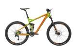 Mountainbike Bergamont Trailster 7.0