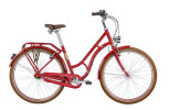 Citybike Bergamont Summerville N7