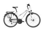 Trekkingbike Bergamont Sponsor Tour