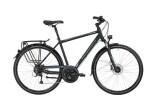 Trekkingbike Bergamont Sponsor Disc