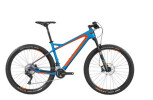 Mountainbike Bergamont Roxtar LTD Carbon