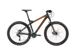 Mountainbike Bergamont Roxtar LTD Alloy