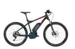 E-Bike Bergamont E-Line Roxtar C 9.0