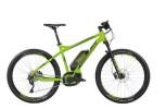 E-Bike Bergamont E-Line Roxtar C 8.0