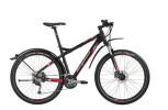 Mountainbike Bergamont Roxtar 5.0 EQ
