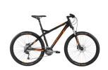 Mountainbike Bergamont Roxtar 5.0
