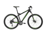 Mountainbike Bergamont Roxtar 4.0