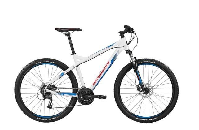 Mountainbike Bergamont Roxtar 3.0 2016