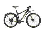 Mountainbike Bergamont Roxtar 3.0 EQ
